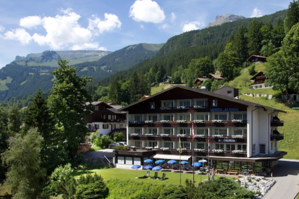 image-10093934-Hotel_Alpina_02-45c48.w640.png